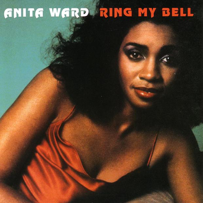 Ring My Bell - Anita Ward song