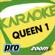Somebody to Love (Karaoke Version) - Zoom Karaoke