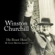 Winston Churchill - His Finest Hour