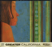 Greater California - Them the Downs