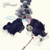 Jonas Reinhardt - Fast Blot Declining