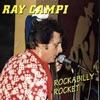 Rockabilly Rocket