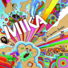 MIKA - Lollipop  artwork