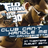 """Club Can't Handle Me (From """"Step Up 3D"""") - EP"""