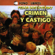 Fiódor Dostoyevski - Crimen y Castigo [Crime and Punishment]