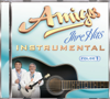Instrumental - Amigos