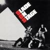 Slade On Stage / Alive At Reading '80 (Live)