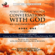 Neale Donald Walsch - Conversations with God: An Uncommon Dialogue, Book 1, Volume 2