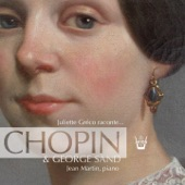 Jean Martin - Polonaise N°2, Op. 40