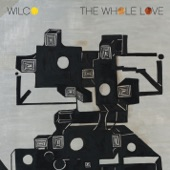 Wilco - One Sunday Morning (Song For Jane Smiley's Boyfriend)