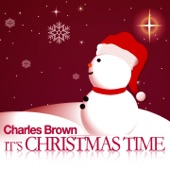 Charles Brown - Bringing in a Brand New Year