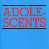 Adolescents - Amoeba