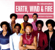 Les Indispensables: Earth, Wind & Fire - Earth, Wind & Fire