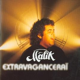 Malik - Extravacanceraï