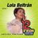 Los Laureles - Lola Beltrán