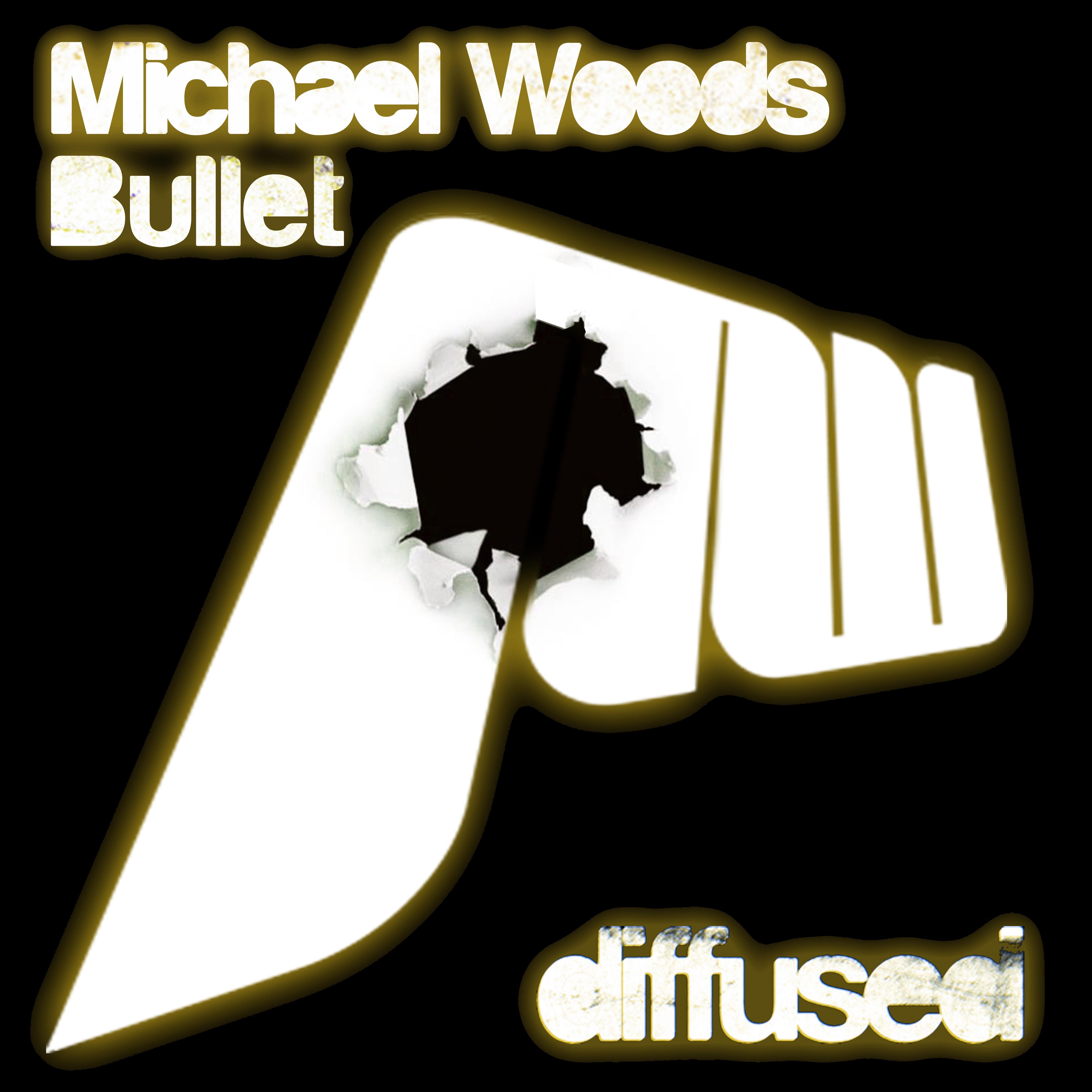 Bullet - Single