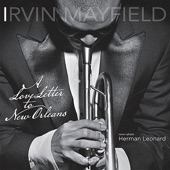 Irvin Mayfield - Latin Tinge II