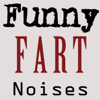 Funny Fart Noises - Fart Sound Effects