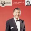 Tony Martin: Greatest Hits