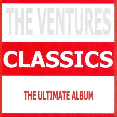 The Ventures - Classics - The Ventures