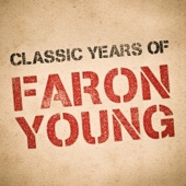 Faron Young - I'm Gonna Live Some Before I Die
