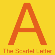 Download The Scarlet Letter (Unabridged) Audio Book