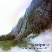 Emancipator - Safe In the Steep Cliffs