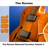 The Ravens - September Song
