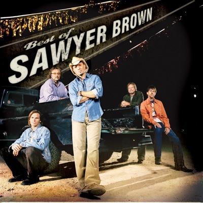 Best Of - Sawyer Brown