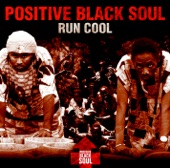 Positive Black Soul - Gold and Diamonds