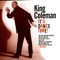 Down In The Basement - King Colem...