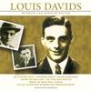 Louis Davids