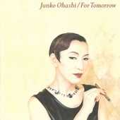 Junko Ohashi - Sweet Love