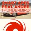 Thunderbird (feat. Andee) - EP