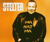 Bernd Stelter - Mahatma