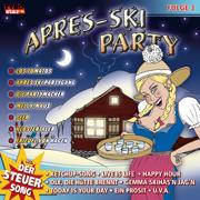 Ein Prosit (Party Mix) - Dr. Weissbier - Dr. Weissbier