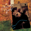 The Offbeat of Avenues - Manhattan Transfer