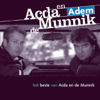 Acda & De Munnik - Het Regent Zonnestralen kunstwerk