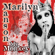 Red Head - Marilyn Manson