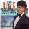 Am Brunnen vor dem Tore - Freddy Breck