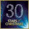 30 Stars Of Christmas - Various Artists