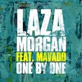 One by One (feat. Mavado) - Single