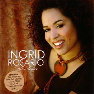 Ingrid Rosario - Always Welcome feat. Mary Alessi, Cindy Cruse-Ratcliff, Martha Munizzi