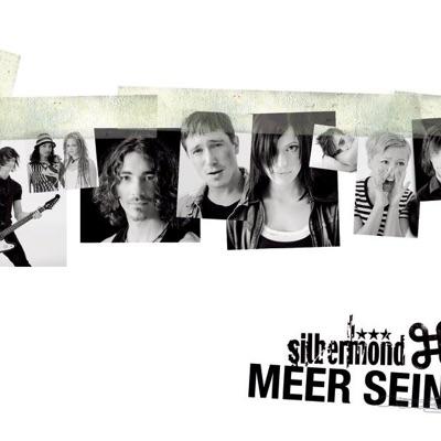 Meer Sein - Single - Silbermond