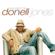 Donell Jones - The Best of Donell Jones