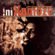Here Comes the Hotstepper (Heartical Mix) - Ini Kamoze
