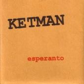 Ketman - Moomat Ahiko