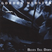 Gordon Webster - Mo' Better Blues