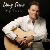 Doug Stone - Don't Tell Mamma