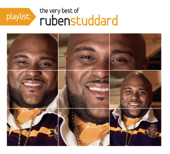 Flying Without Wings - Ruben Studdard